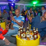 dj-protege-kenya-tusker-launch-1-58