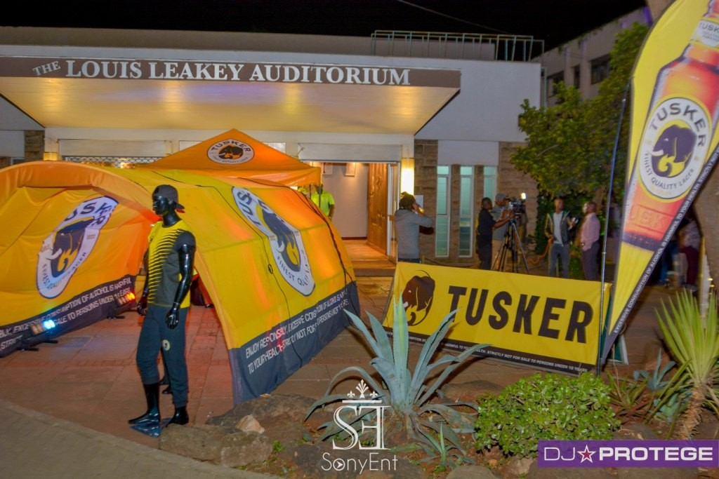 dj-protege-kenya-tusker-launch-1-6