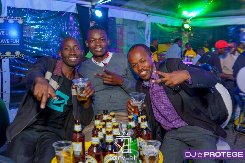 dj-protege-kenya-tusker-launch-1-60