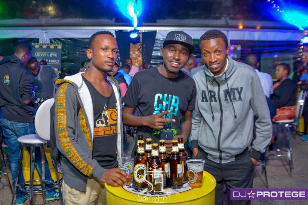 dj-protege-kenya-tusker-launch-1-61