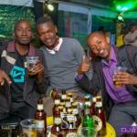 dj-protege-kenya-tusker-launch-1-64