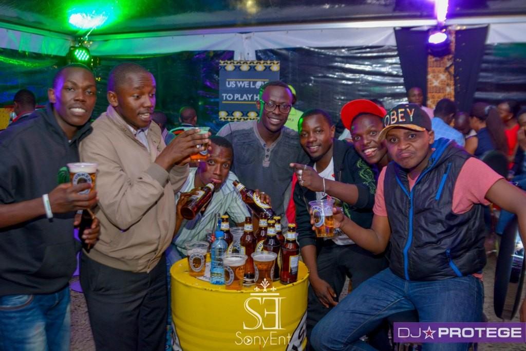 dj-protege-kenya-tusker-launch-1-65