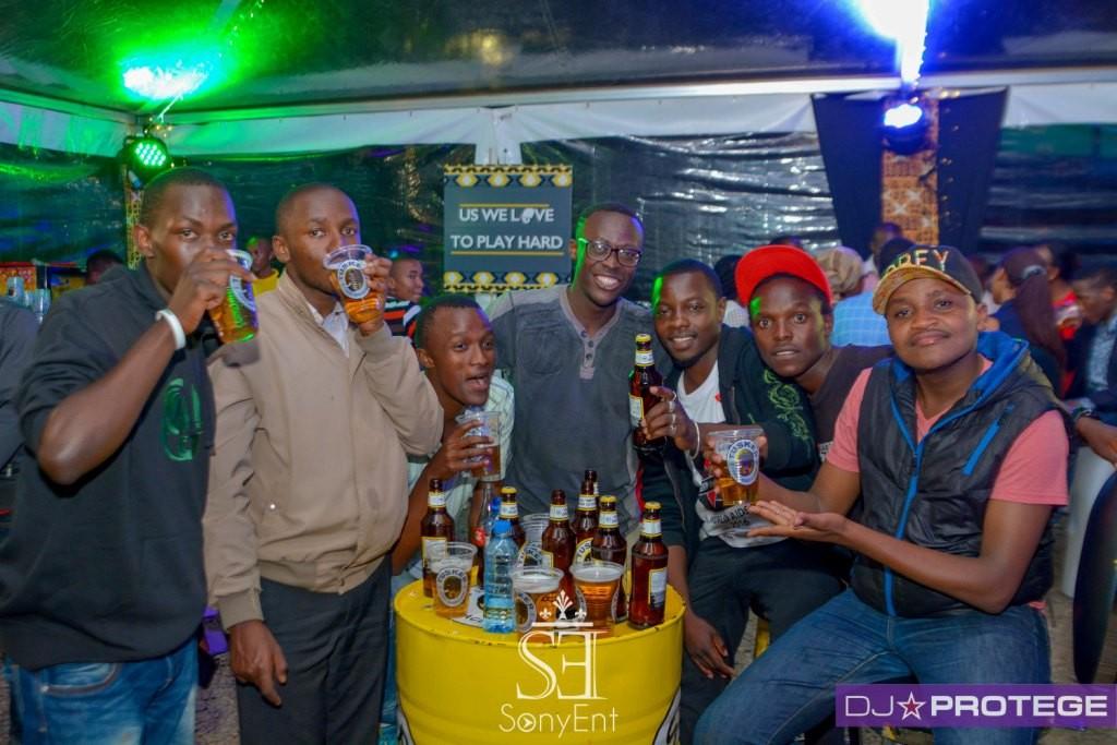 dj-protege-kenya-tusker-launch-1-67