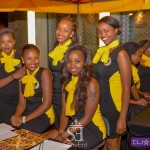 dj-protege-kenya-tusker-launch-1-7