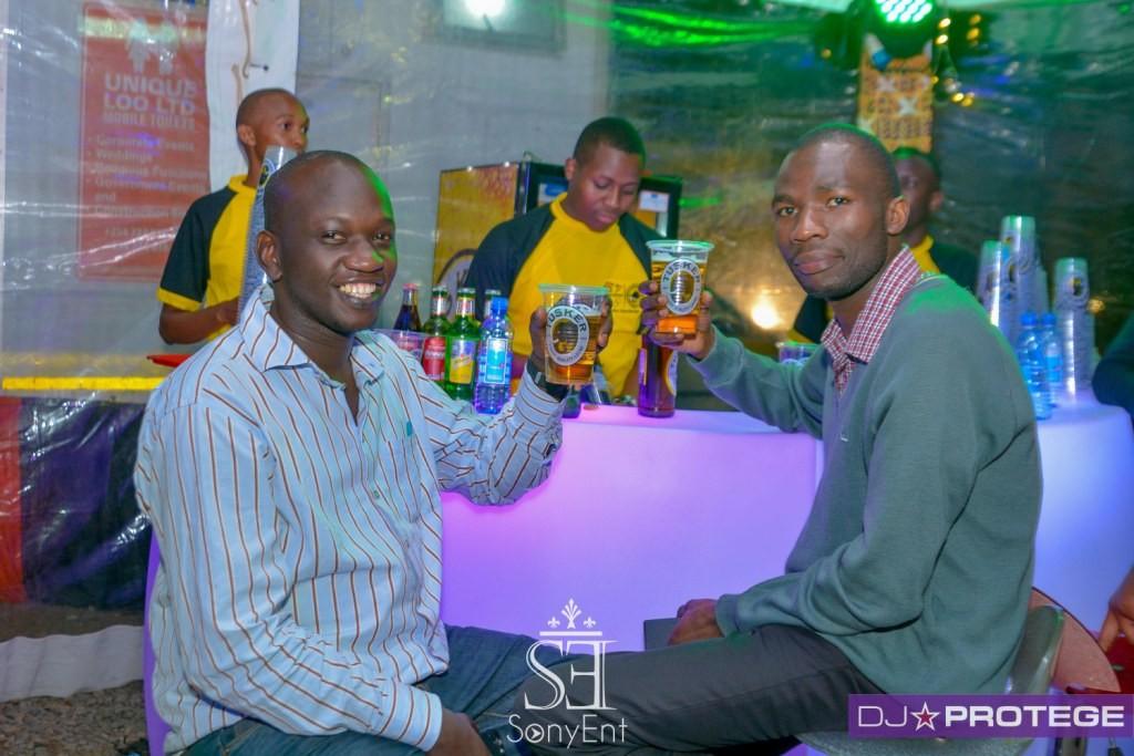 dj-protege-kenya-tusker-launch-1-77