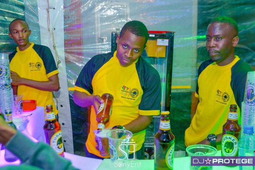 dj-protege-kenya-tusker-launch-1-79