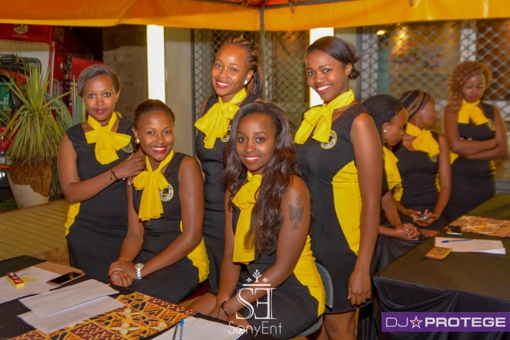 dj-protege-kenya-tusker-launch-1-8