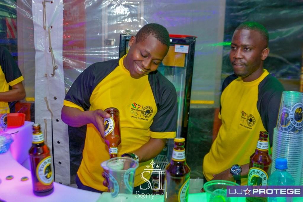 dj-protege-kenya-tusker-launch-1-80