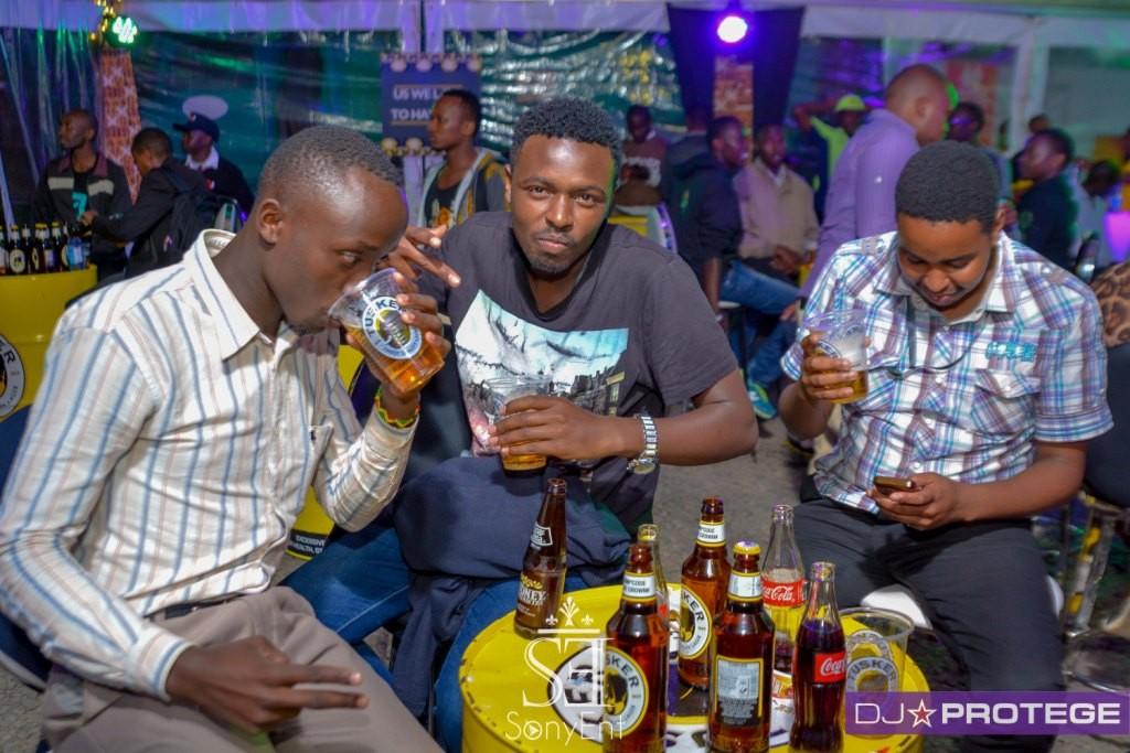 dj-protege-kenya-tusker-launch-1-81