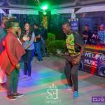 dj-protege-kenya-tusker-launch-1-84