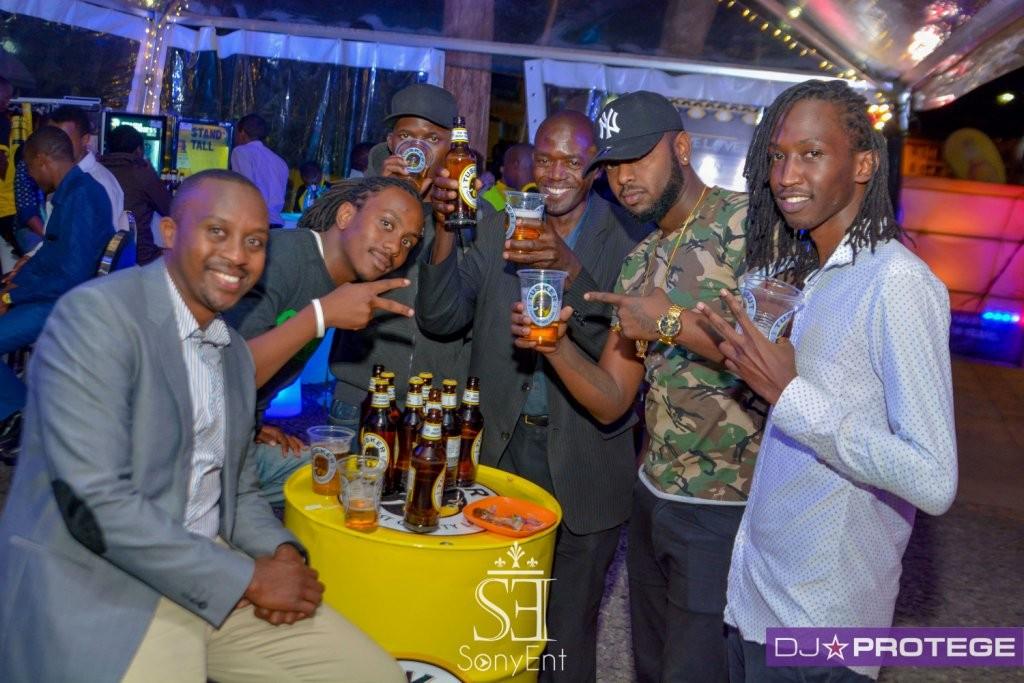 dj-protege-kenya-tusker-launch-1-89