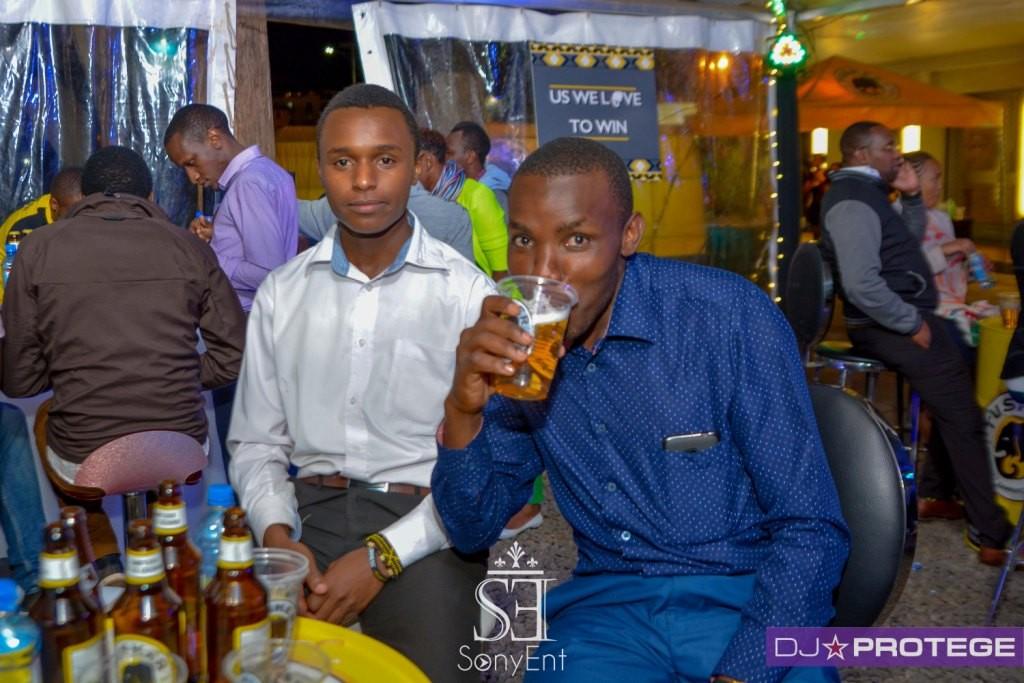 dj-protege-kenya-tusker-launch-1-90