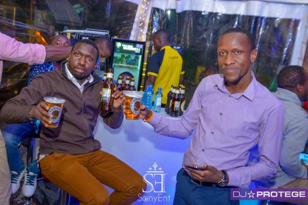 dj-protege-kenya-tusker-launch-1-92