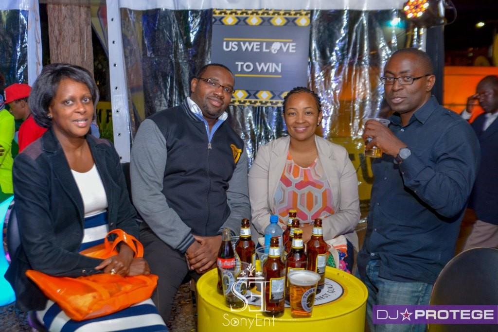 dj-protege-kenya-tusker-launch-1-95
