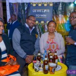 dj-protege-kenya-tusker-launch-1-96