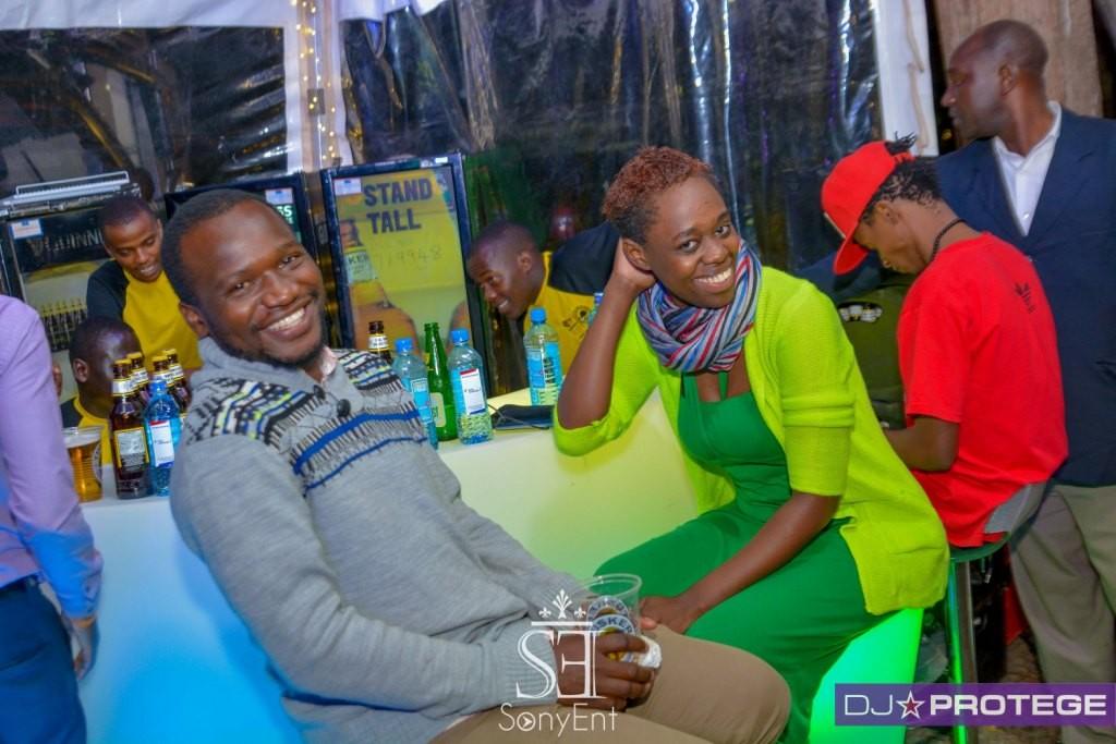 dj-protege-kenya-tusker-launch-1-97