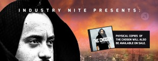"NAVIO TO LAUNCH ""THE CHOSEN"" ALBUM AT NAIROBI INDUSTRY NITE"