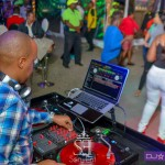 dj-protege-kenya-tusker-launch-1-102