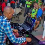 dj-protege-kenya-tusker-launch-1-103