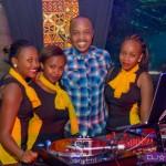 dj-protege-kenya-tusker-launch-1-106