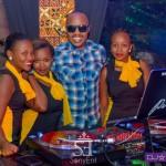 dj-protege-kenya-tusker-launch-1-109