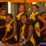 dj-protege-kenya-tusker-launch-1-11
