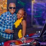 dj-protege-kenya-tusker-launch-1-112