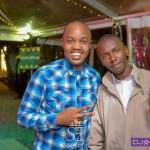 dj-protege-kenya-tusker-launch-1-119