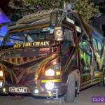 dj-protege-kenya-tusker-launch-1-120