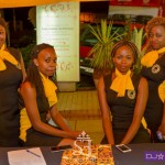 dj-protege-kenya-tusker-launch-1-20
