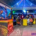 dj-protege-kenya-tusker-launch-1-26