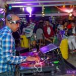 dj-protege-kenya-tusker-launch-1-28