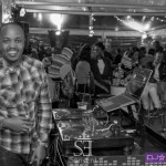 dj-protege-kenya-tusker-launch-1-30
