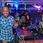 dj-protege-kenya-tusker-launch-1-31