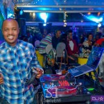 dj-protege-kenya-tusker-launch-1-32