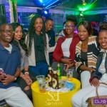 dj-protege-kenya-tusker-launch-1-33