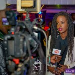 dj-protege-kenya-tusker-launch-1-45