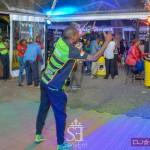 dj-protege-kenya-tusker-launch-1-49