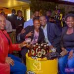 dj-protege-kenya-tusker-launch-1-53