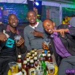 dj-protege-kenya-tusker-launch-1-59