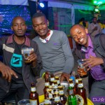 dj-protege-kenya-tusker-launch-1-63