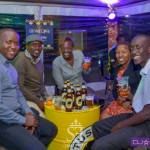 dj-protege-kenya-tusker-launch-1-69