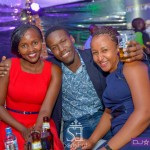 dj-protege-kenya-tusker-launch-1-70