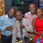 dj-protege-kenya-tusker-launch-1-73