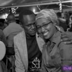 dj-protege-kenya-tusker-launch-1-75