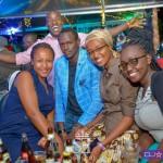 dj-protege-kenya-tusker-launch-1-76