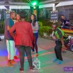 dj-protege-kenya-tusker-launch-1-85