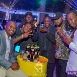 dj-protege-kenya-tusker-launch-1-88