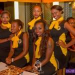 dj-protege-kenya-tusker-launch-1-9