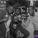 dj-protege-kenya-tusker-launch-1-94